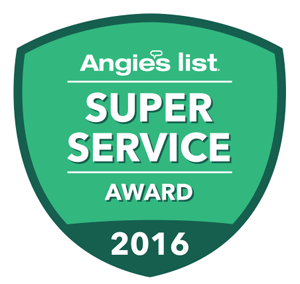 AC Repair Super Service Award Port St Lucie FL